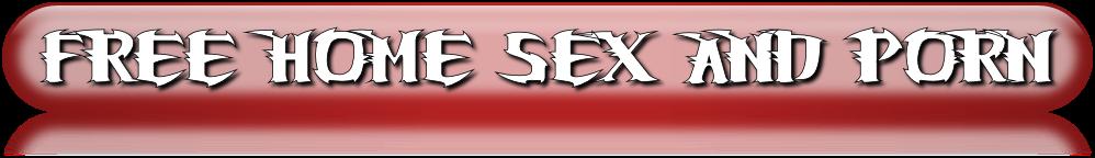 Le meilleur du porno maison séance photo terminée avec le sexe passionné par le regarder des films pour adultes