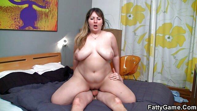 Porno gratuit sans inscription  webcam marisabelka 2 film complet porno arabe