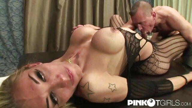 Porno gratuit sans inscription  Lesbiennes StrapOn video arab gratuit - Stars Du X Et Lesbiennes 4