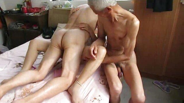 Porno gratuit sans inscription  Les adolescents en culotte de coton # 17 (2012) film porno en arabe