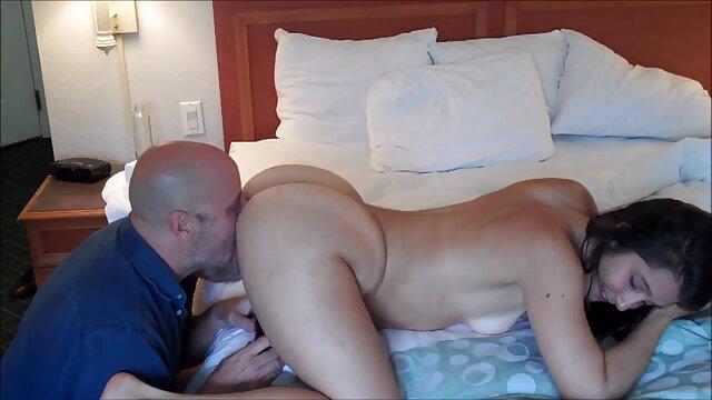 Porno gratuit sans inscription  Turc Sexy Dick et je veux porno arabe Black Girl Omegle -1